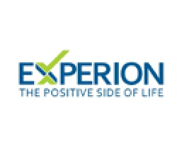 Experion
