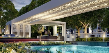 Sobha City - Apartments and Villas for Sale